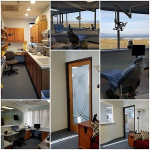 Oregon Coast - MODIFIED STARTUP GENERAL practice for sale