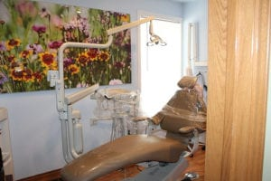 Se Portland Dentist office for sale