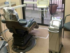 dental practice for sale in Kennewick & Richland, WA
