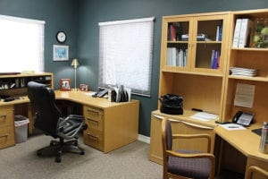 Camas/Washougal Area - GENERAL PRACTICE for Sale