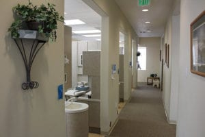 Yamhill dental for sale